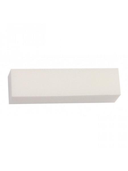 Бафы белые (упаковка из 12 шт)